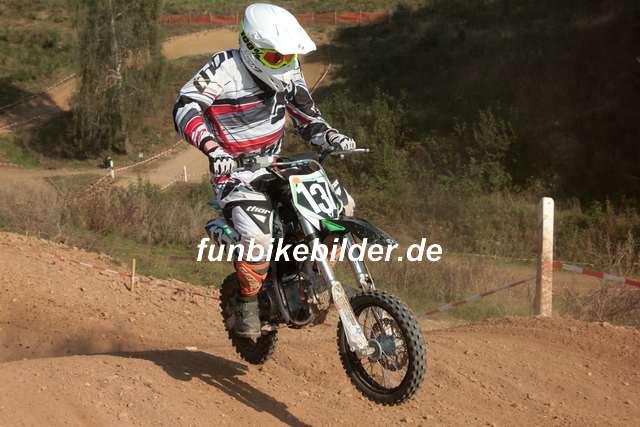 12. Classic Motocross Floeha 2014_0333