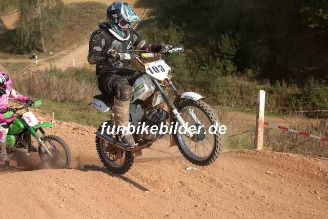 12. Classic Motocross Floeha 2014_0334