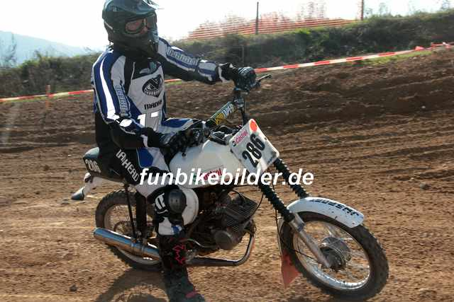 12. Classic Motocross Floeha 2014_0335