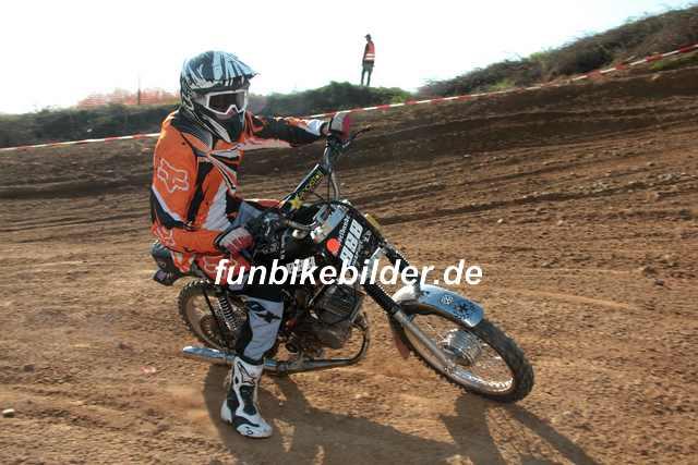 12. Classic Motocross Floeha 2014_0336