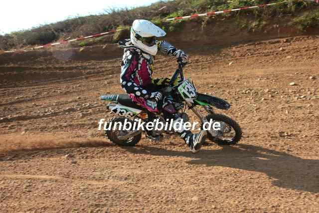 12. Classic Motocross Floeha 2014_0337