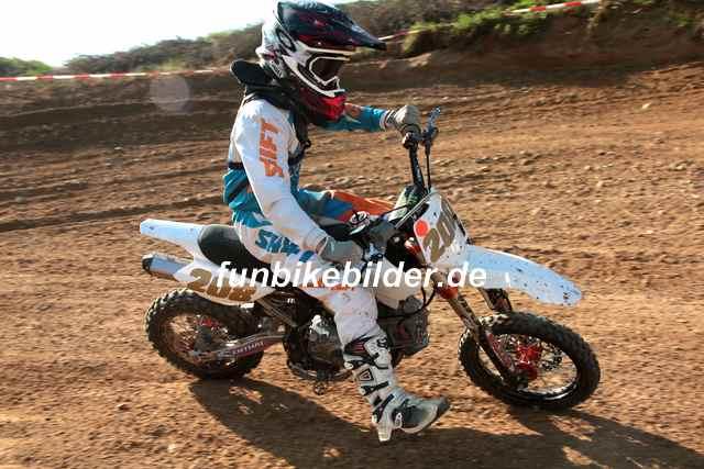 12. Classic Motocross Floeha 2014_0338