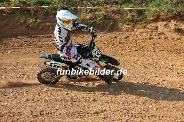 12. Classic Motocross Floeha 2014_0339