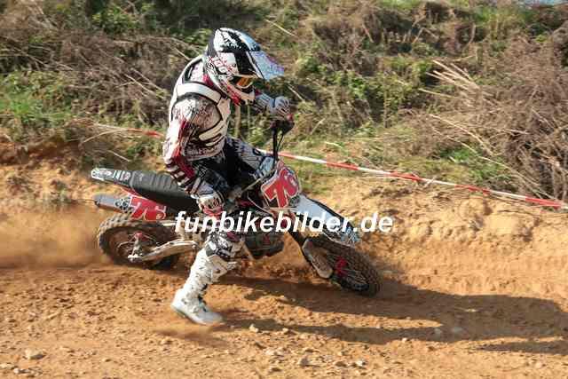 12. Classic Motocross Floeha 2014_0340
