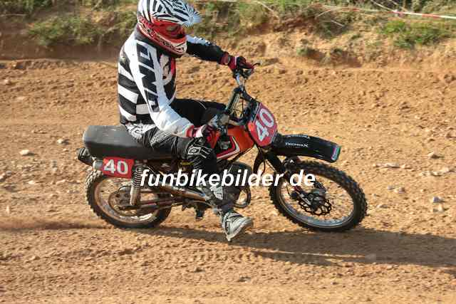 12. Classic Motocross Floeha 2014_0341