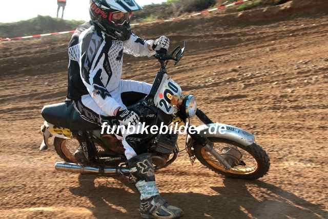 12. Classic Motocross Floeha 2014_0342