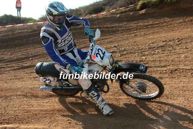 12. Classic Motocross Floeha 2014_0343
