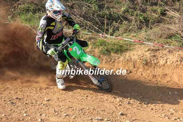12. Classic Motocross Floeha 2014_0344