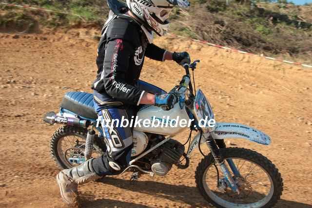 12. Classic Motocross Floeha 2014_0345