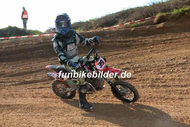 12. Classic Motocross Floeha 2014_0346