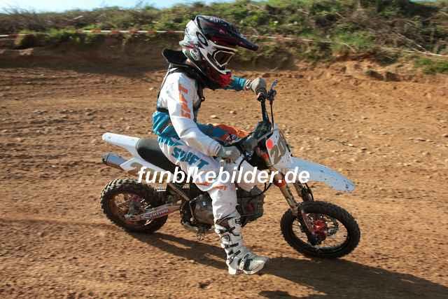 12. Classic Motocross Floeha 2014_0348