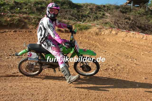 12. Classic Motocross Floeha 2014_0349