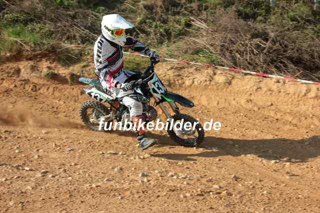12. Classic Motocross Floeha 2014_0351