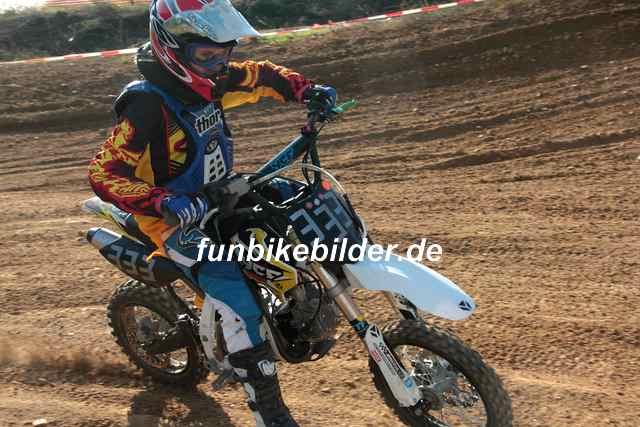 12. Classic Motocross Floeha 2014_0352