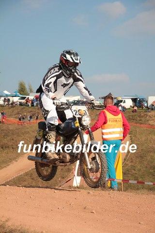 12. Classic Motocross Floeha 2014_0353