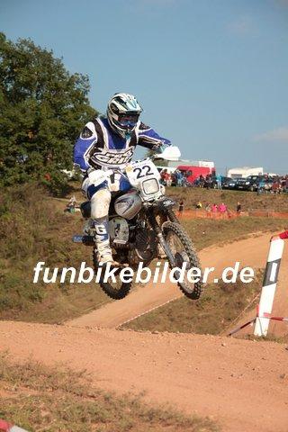 12. Classic Motocross Floeha 2014_0354