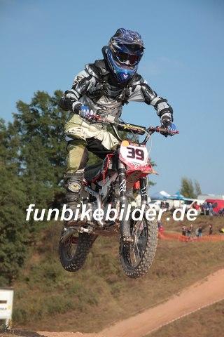 12. Classic Motocross Floeha 2014_0356