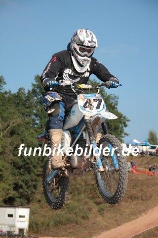 12. Classic Motocross Floeha 2014_0357
