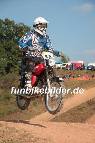 12. Classic Motocross Floeha 2014_0358