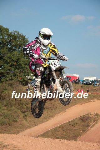 12. Classic Motocross Floeha 2014_0359
