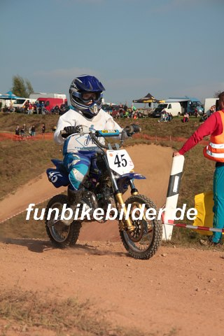 12. Classic Motocross Floeha 2014_0360