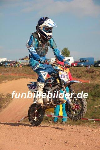 12. Classic Motocross Floeha 2014_0361