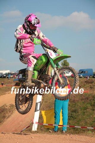 12. Classic Motocross Floeha 2014_0362