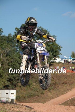 12. Classic Motocross Floeha 2014_0363