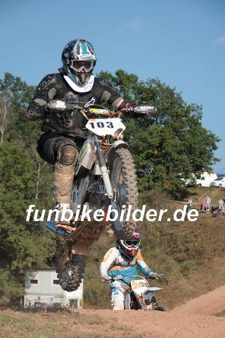 12. Classic Motocross Floeha 2014_0364
