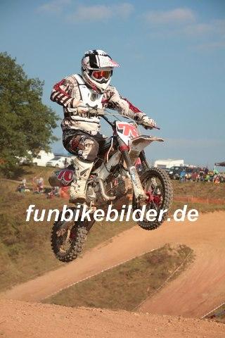 12. Classic Motocross Floeha 2014_0365