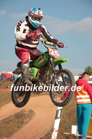 12. Classic Motocross Floeha 2014_0366