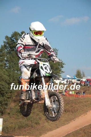 12. Classic Motocross Floeha 2014_0367