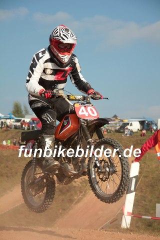 12. Classic Motocross Floeha 2014_0368