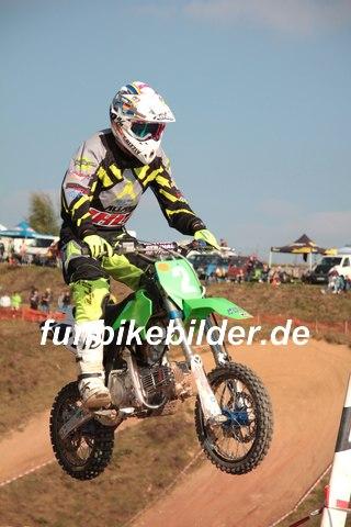 12. Classic Motocross Floeha 2014_0370