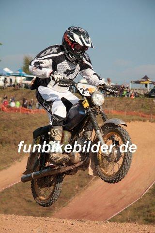 12. Classic Motocross Floeha 2014_0371