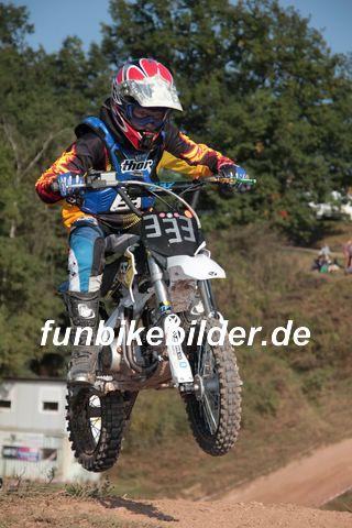 12. Classic Motocross Floeha 2014_0372