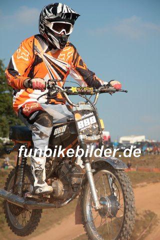 12. Classic Motocross Floeha 2014_0373