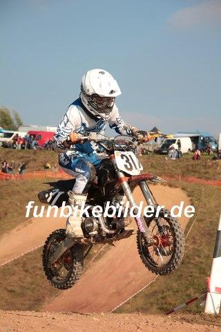 12. Classic Motocross Floeha 2014_0374