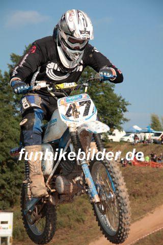 12. Classic Motocross Floeha 2014_0375