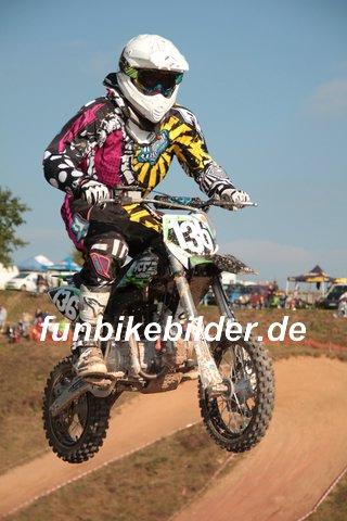 12. Classic Motocross Floeha 2014_0376