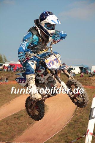 12. Classic Motocross Floeha 2014_0377