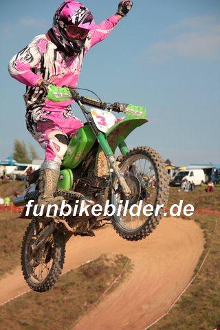 12. Classic Motocross Floeha 2014_0378