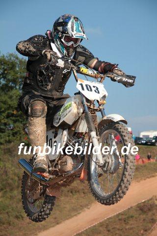12. Classic Motocross Floeha 2014_0379