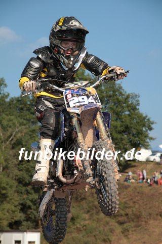 12. Classic Motocross Floeha 2014_0380