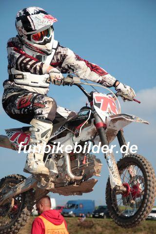 12. Classic Motocross Floeha 2014_0381