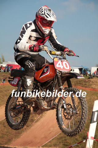 12. Classic Motocross Floeha 2014_0382