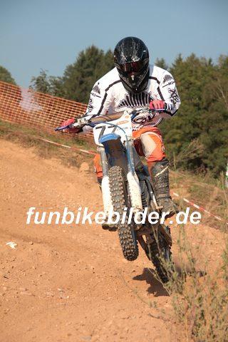 12. Classic Motocross Floeha 2014_0383