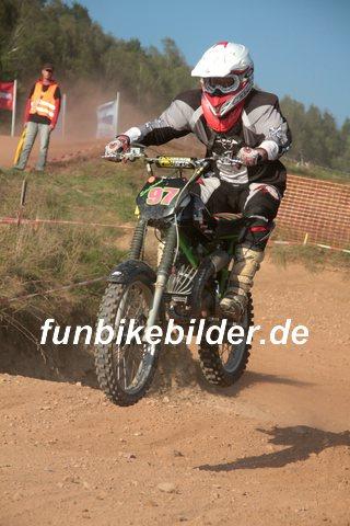 12. Classic Motocross Floeha 2014_0384