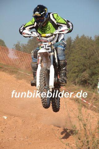 12. Classic Motocross Floeha 2014_0385