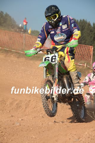 12. Classic Motocross Floeha 2014_0386
